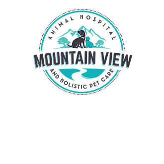 Mountain View Animal Hospital & Holistic Pet Care